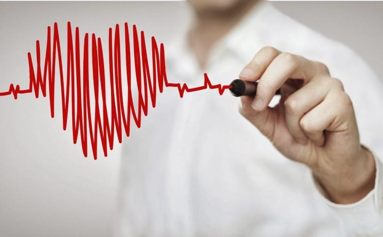 Quelques conseils pour éviter les maladies cardiovasculaires