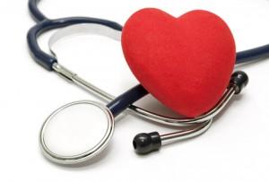 bougez-et-hypertension