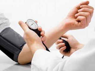 Comment traiter l'hypertension artérielle ?