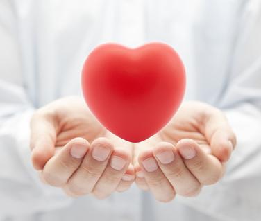 Mauvais cholestérol : conseils sur l'alimentation