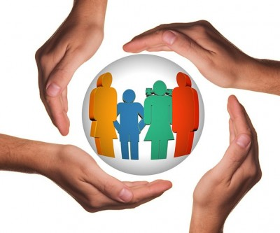 Une mutuelle individuelle ou une mutuelle collective