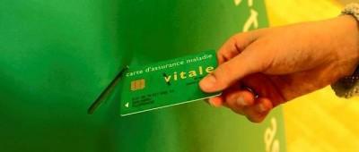 carte-vitale-2383543-jpg_2049128_660x281