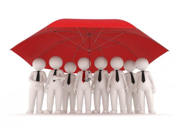 Mutuelle d'entreprise : bien comprendre pour mieux choisir