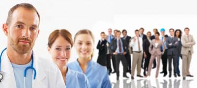 mutuelle-entreprise-main-3290151