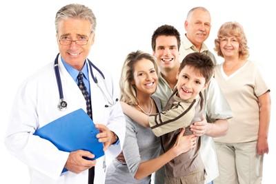 assurance-mutuelle-sante