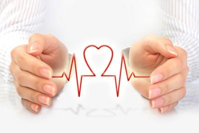 une-mutuelle-santé