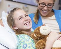 mutuelle-hospitalisation
