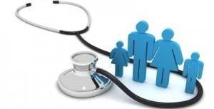 La surcomplémentaire santé est-elle vraiment indispensable ?