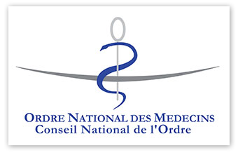 Ordre-national-medecins