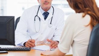 Conseils pour trouver rapidement un médecin près de chez soi