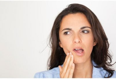 Girofle et hygiène dentaire