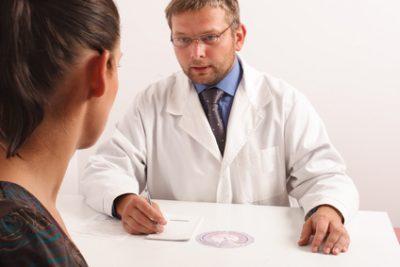 Tour d'horizon sur le métier de psychiatre