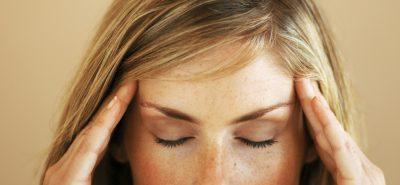 Des méthodes naturelles contre la migraine