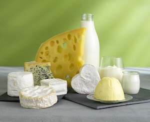 qualipige fromage b 001