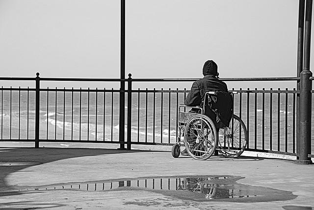 Quels équipements prévoir pour les personnes à mobilité réduite