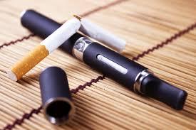 Comment se sevrer du tabac avec la cigarette électronique ?