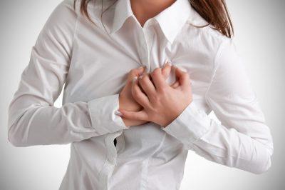 Infarctus : les causes et les facteurs de risque