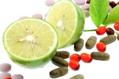 Comment bien utiliser les compléments alimentaires ?