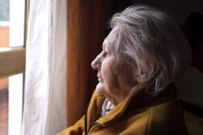 Réduire les risques de développement d'Alzheimer