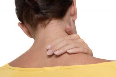 Les solutions naturelles contre le rhumatisme