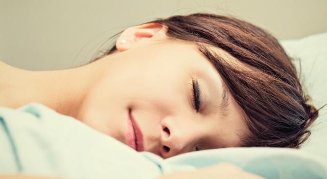 Comment avoir un bon sommeil au quotidien ?