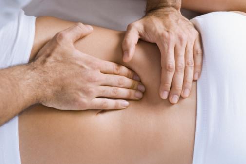 Ostéopathie : un traitement à envisager dans certaines situations