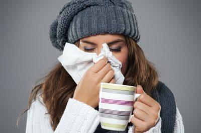 Des astuces naturelles pour lutter contre le rhum