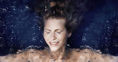 Comment utiliser l'eau thermale afin de profiter de ses bienfaits ?