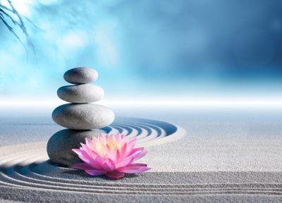 La thalassothérapie : un atout pour être en meilleure santé