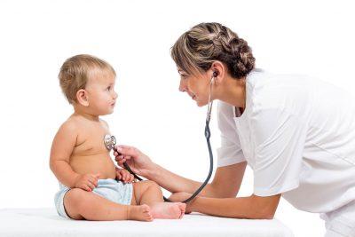 Qu'est-ce qu'une bronchiolite ?