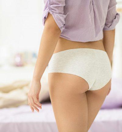 Comment se débarrasser rapidement et efficacement d'une vaginite ?