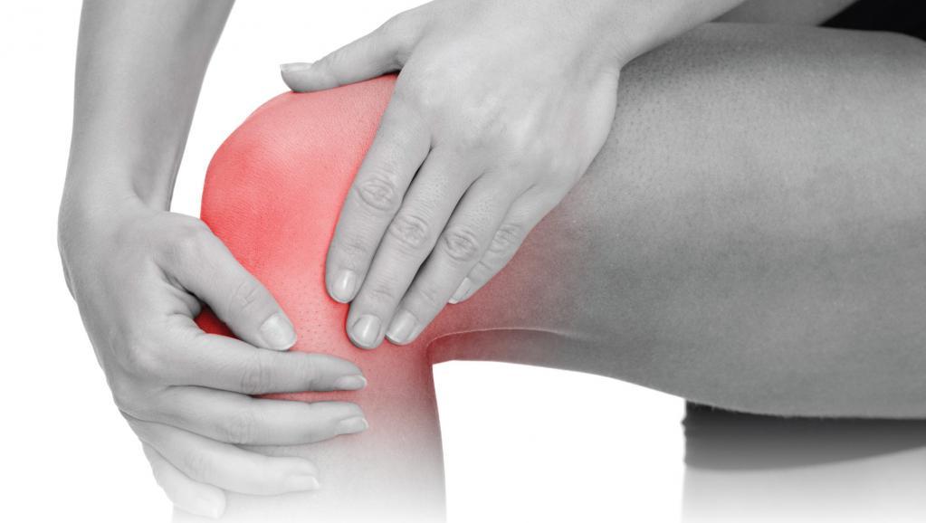 Comment se débarrasser du syndrome de l'essuie-glace ?