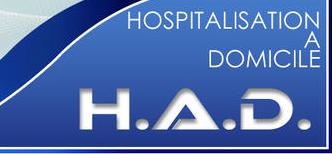 L'hospitalisation à domicile : comment ça marche ?