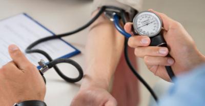 Comment réguler l'hypertension artérielle de manière naturelle ?