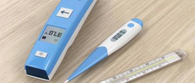 Comment choisir un thermomètre médical adapté