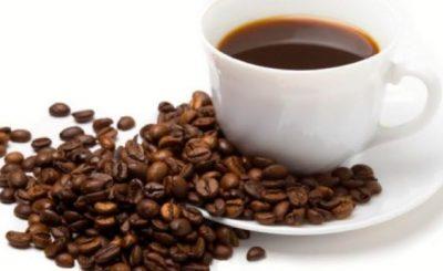 La caféine protège et répare le muscle cardiaque