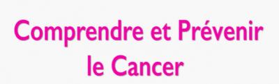 Prévenir le cancer de manière simple