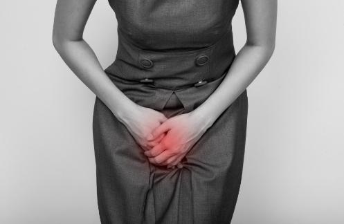 Astuces pour traiter rapidement l'infection urinaire