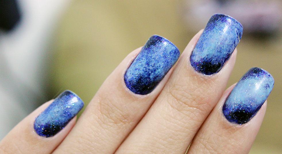Nail art : quel matériel pour sublimer vos ongles ?