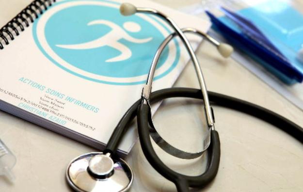 Quels sont les différents types de matériel médical ?