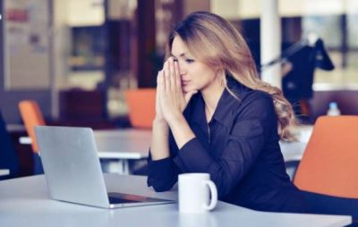 Quatre exercices de respiration pour calmer votre stress