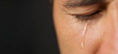Apprendre à gérer ses émotions lors d'un choc émotionnel