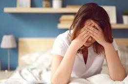 L'automutilation, dangereuse pour la santé