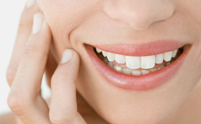 Comment bien entretenir ses dents